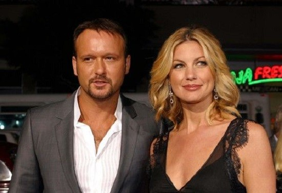 shocking news from tim mcgraw amp faith hill about divorce